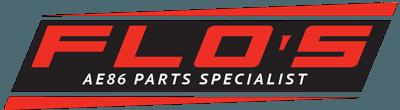 Flos Auto Parts